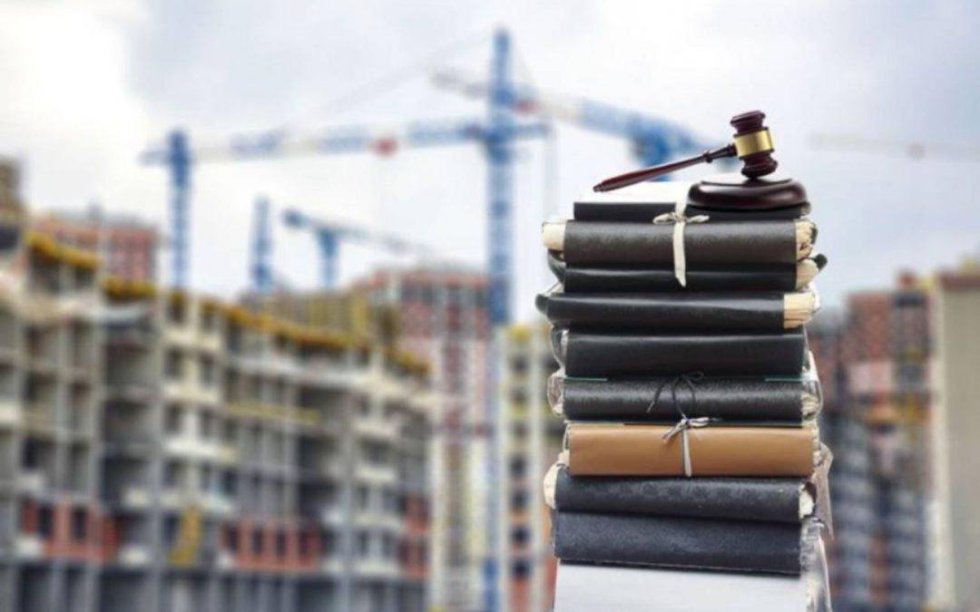 El 97,3% de los juicios cláusula suelo se resuelve en favor de los clientes