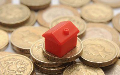 Hipoteca inversa: Qué es y a quién va dirigida